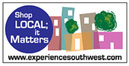 Experience Southwest  | Nicollet East Harriet Business Association website supporting local businesses
